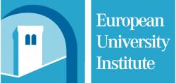 EUI-logo