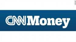 t1larg.cnnmoney.logo