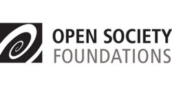 Open Society Foundation (360x180)